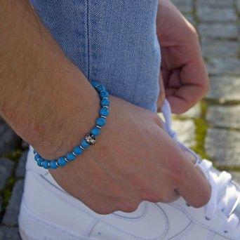 Pulseira Blue