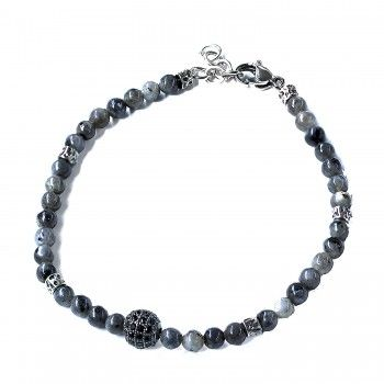 Pulseira Bad Boy