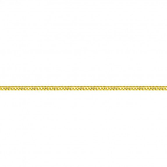 Fio Ouro Barb. Lapidada 55