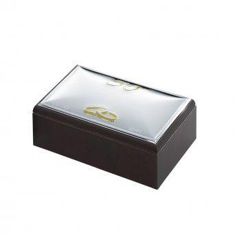 Caixa Bodas de Ouro
