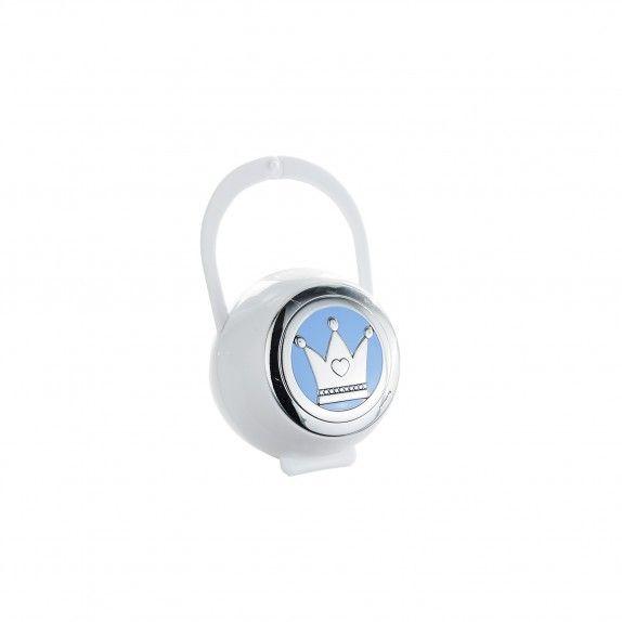 Caixa de Chucha Azul Principe