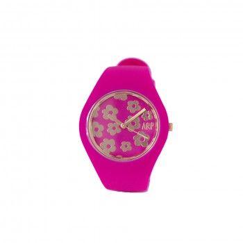 Relógio Agatha -  Polo Barbie