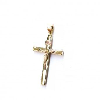 Cruz Christian