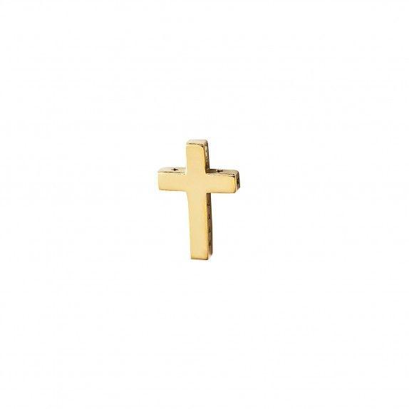 Medalha Cruz Ouro