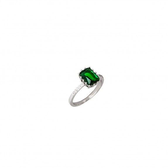 Anel Green