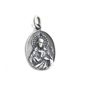 Medalha - Religiosa