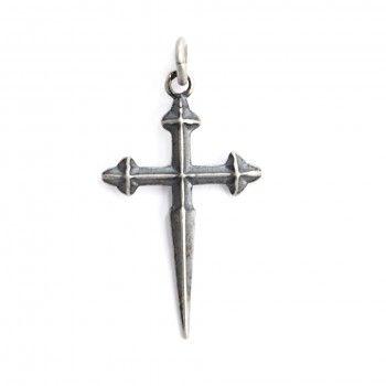 Medalha - Espada
