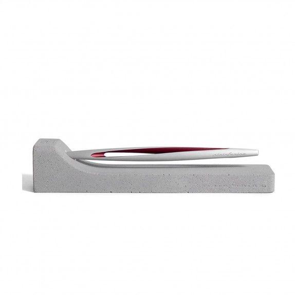 Pininfarina - Aero Red