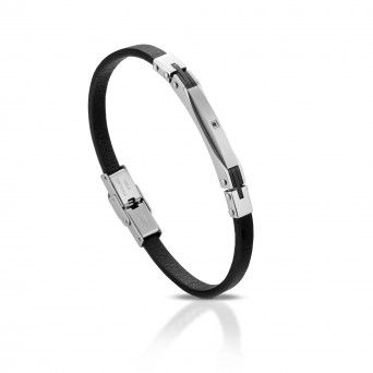Pulseira Lonely