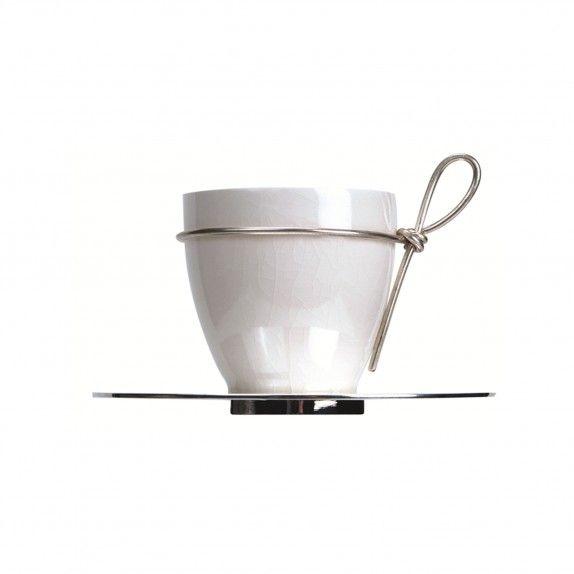 Chá e Café - Siza Vieira