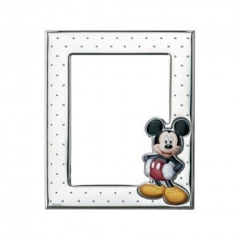 Mickey Frame - DISNEY