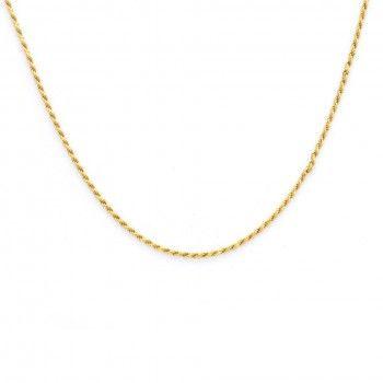 Fio Dourado - Corda 40