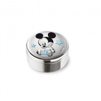 Caixa 1º Dente Disney Baby Mickey