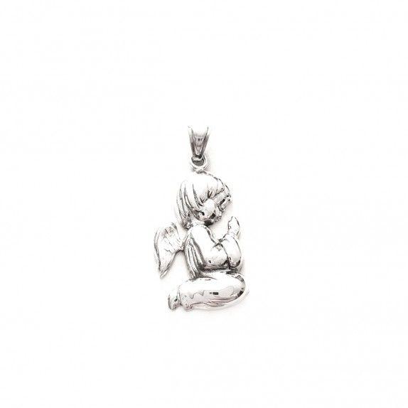 Medalha de Berço - Anjo II