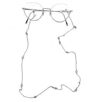 Corrente de Óculos Precioso