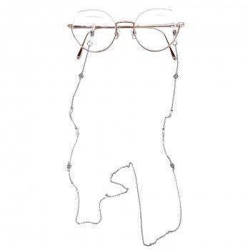 Corrente Óculos Glam