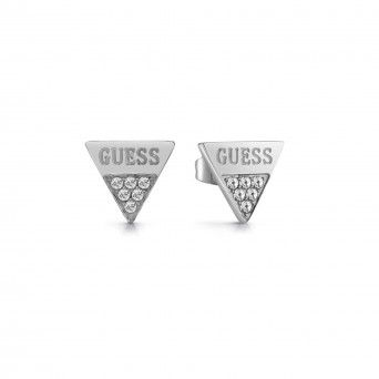 BRINCOS GUESS NEVER WITHOUT